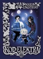 Kod- Elektra