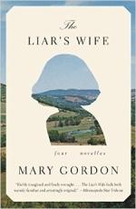 The The Liar`s Wife