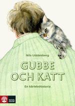 Gubbe Och Katt - En Kärlekshistoria