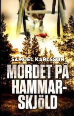 Mordet På Hammarskjöld