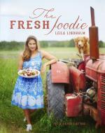 The Fresh Foodie