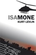 Isamone