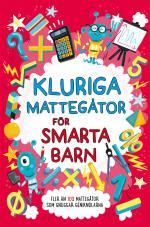 Kluriga Mattegåtor För Smarta Barn