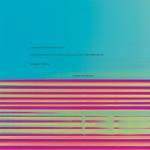 Plåtdekor / Bildörr Taxi med spegel 68 x 60 cm
