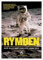 Rymden - Och Allt Den Har Att Lära Oss