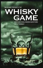 Whiskygame  (english)
