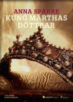 Kung Märthas Döttrar