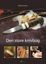 Den Store Knivbog