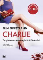 Charlie - 10 Noveller Samlingsvolym