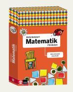 Aktivitetskort I Förskolan Matematik