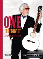 Owe Thörnqvist - En Gycklares Visor