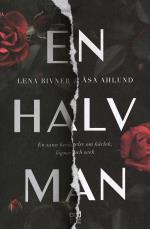 En Halv Man