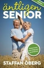 Äntligen Senior