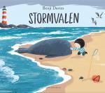 Stormvalen