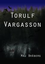Torulf Vargasson