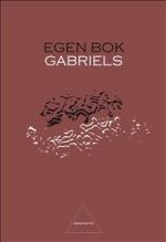 Gabriels Egen Bok