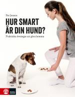Hur Smart Är Din Hund - Praktiska Övningar Att Göra Hemma