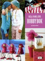Hela Familjens Hobbybok