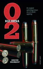 02-kulorna