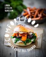 Comfort Food - Från Chile Till Skanör