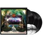 Retro Line / Hot dog pop up toaster Röd-vit
