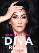 Diva Rules - Dissa Dramat, Hitta Din Styrka Och Glittra Din Väg Till Toppen