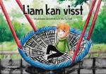 Liam Kan Visst