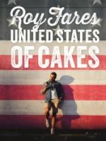United States Of Cakes - Bakverk Och Sötsaker Från Den Amerikanska Västkusten