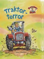 Traktorterror