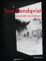 Romanen Om Örfilen