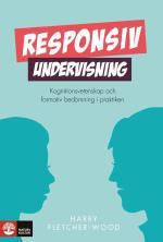 Responsiv Undervisning