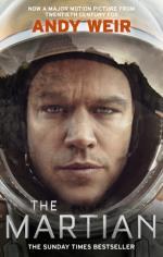 The Martian Fti