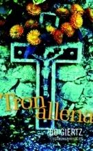 Tron Allena