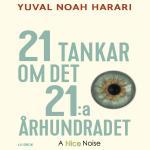 21 Tankar Om Det 21-a Århundradet