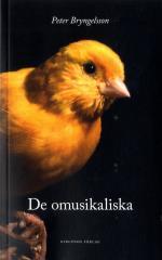 De Omusikaliska