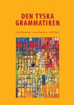 Den Tyska Grammatiken