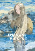 Emanons Minnen