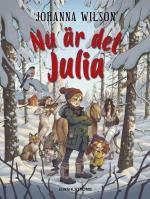 Nu Är Det Julia