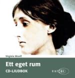 Ett Eget Rum