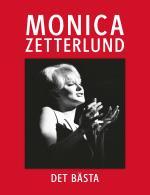 Monica Zetterlund - Det Bästa