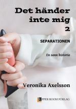 Separationen - En Sann Historia.