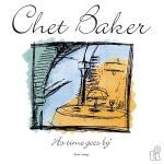 Plåtskylt Retro 15x20 cm / Welcome puppies
