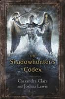 Shadowhunters Codex