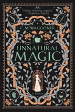 Unnatural Magic