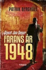 Farans År 1948