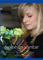 Vantboken - Solveigs Vantar