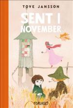 Sent I November