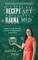 Recept Att Räkna Med