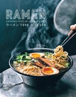 Ramen - Japanska Nudlar Och Smårätter