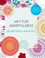 Art For Mindfulness - Geometriska Mönster